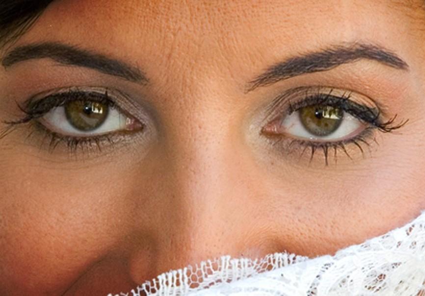 cropped-portada-web03.jpg