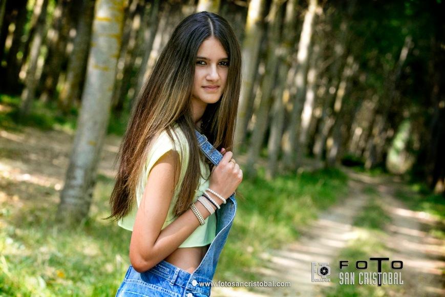 Raquel-005