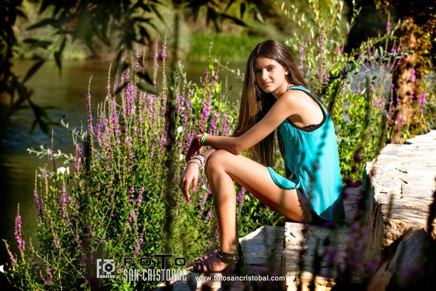Raquel-008