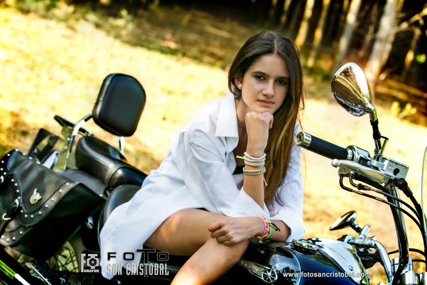 Raquel-011