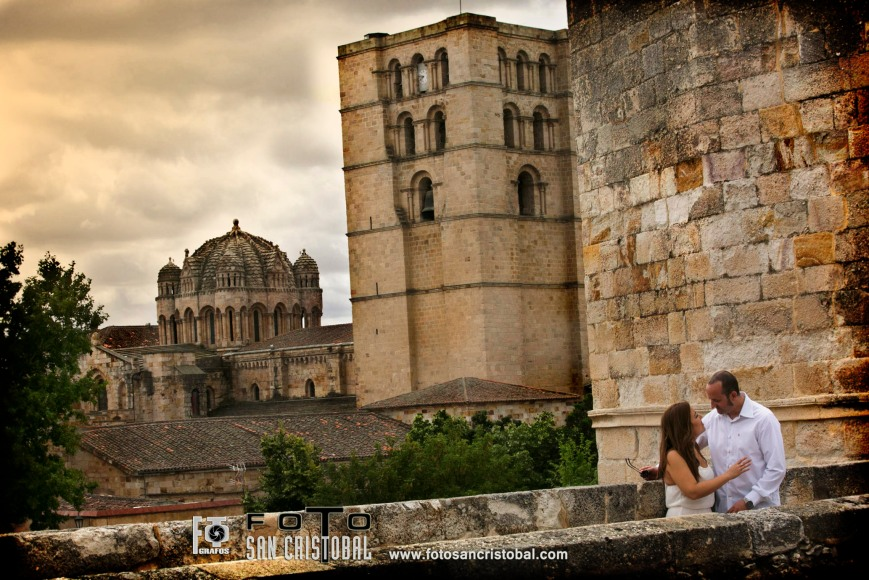 Catedral-001