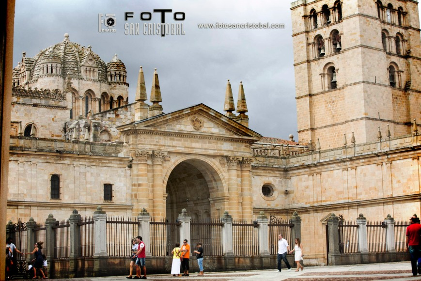 Catedral-008