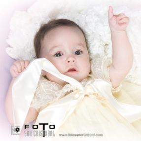 Foto-Mia-002