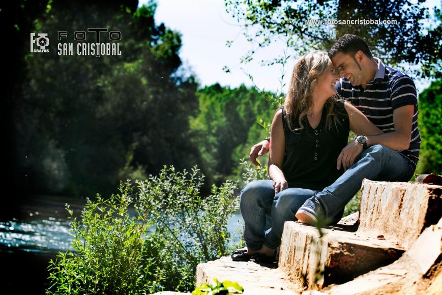 Jaime&Ana-001