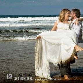 Post-Jose&Esther-004