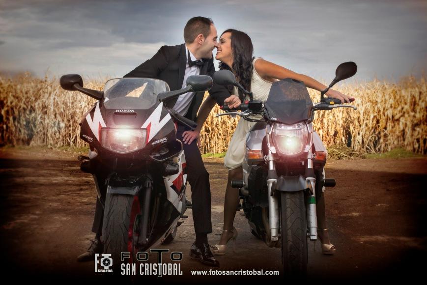 Post-Sandra&Ruben-001