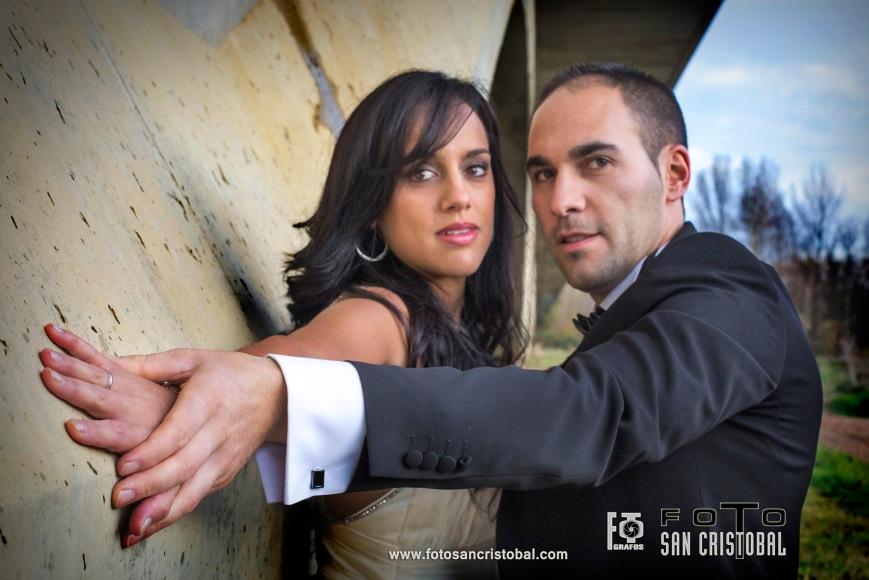 Post-Sandra&Ruben-006