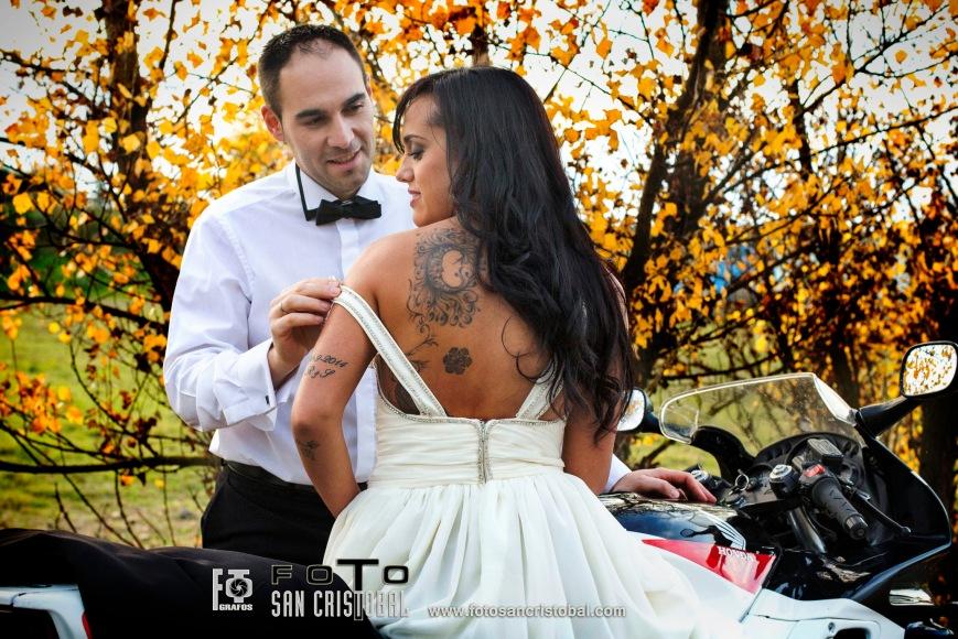Post-Sandra&Ruben-013
