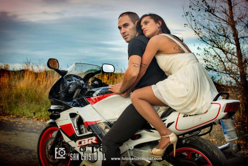 Post-Sandra&Ruben-014