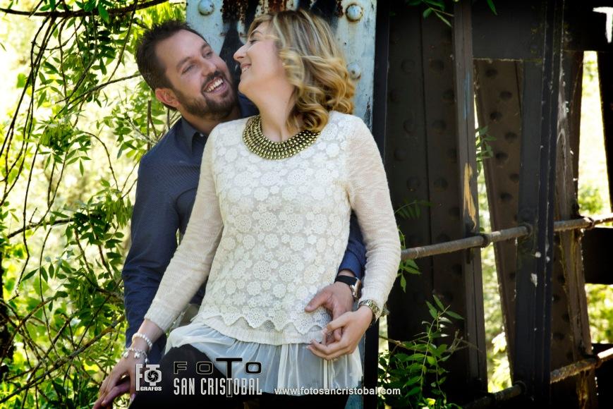 Pre-Jose&Esther-004