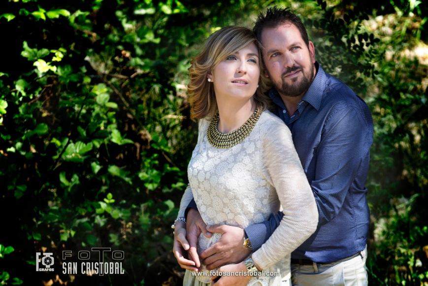 Pre-Jose&Esther-005