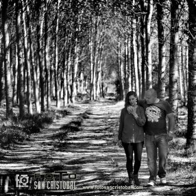 Pre-Ricardo&Bea-010