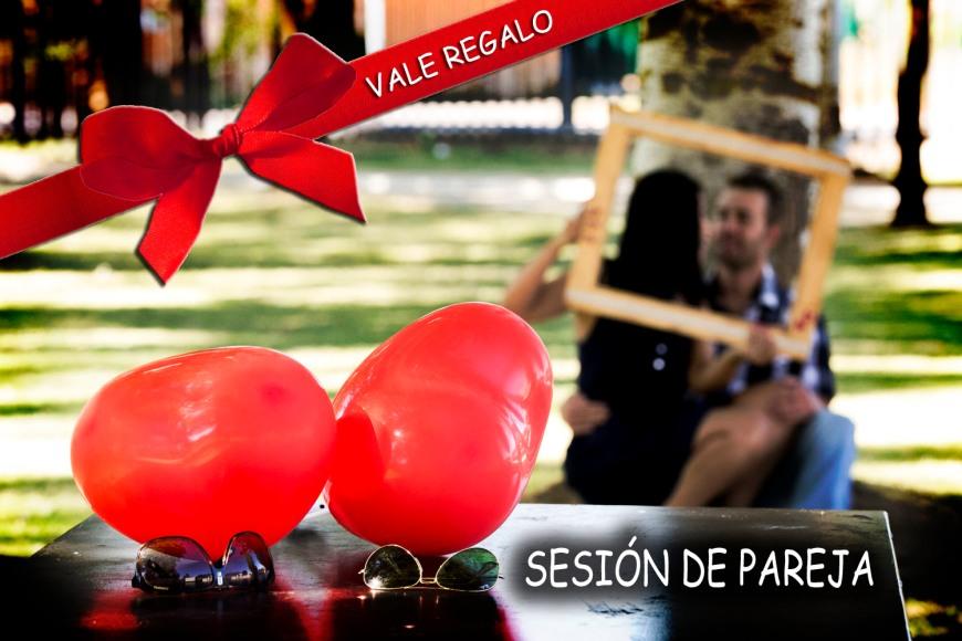 Sesion Pareja-001