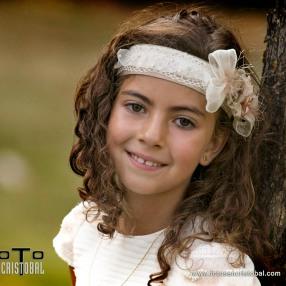 Beatriz-Comunion-001
