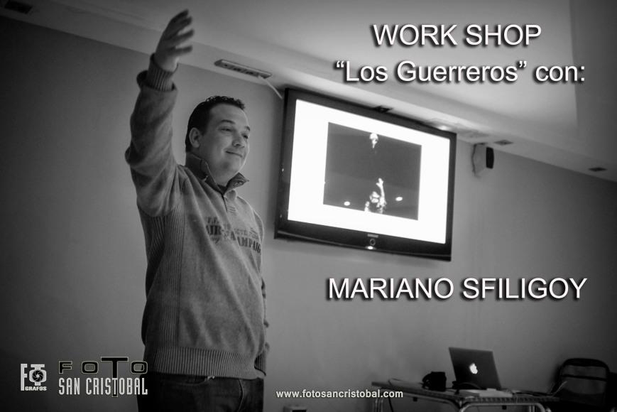 WorkShop-001
