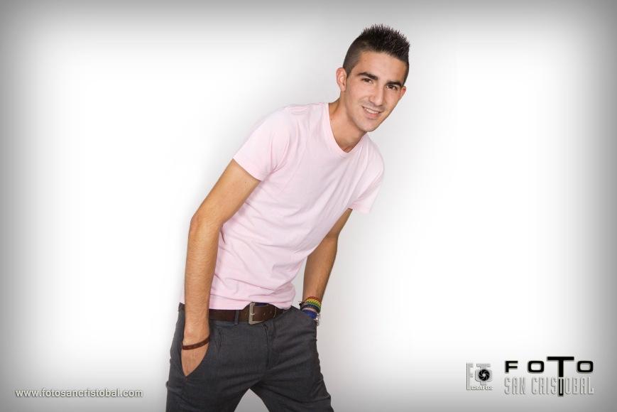 Facebook-Alejandro-001