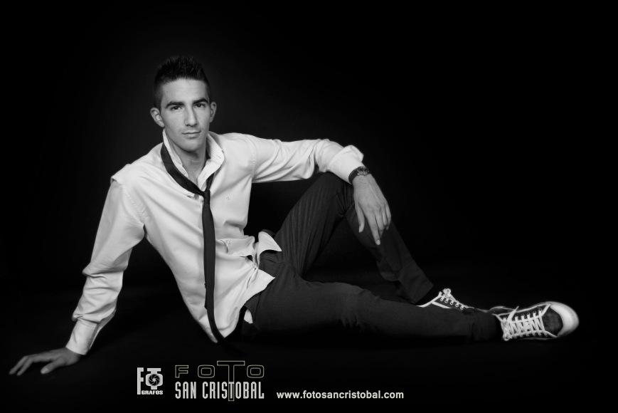 Facebook-Alejandro-004
