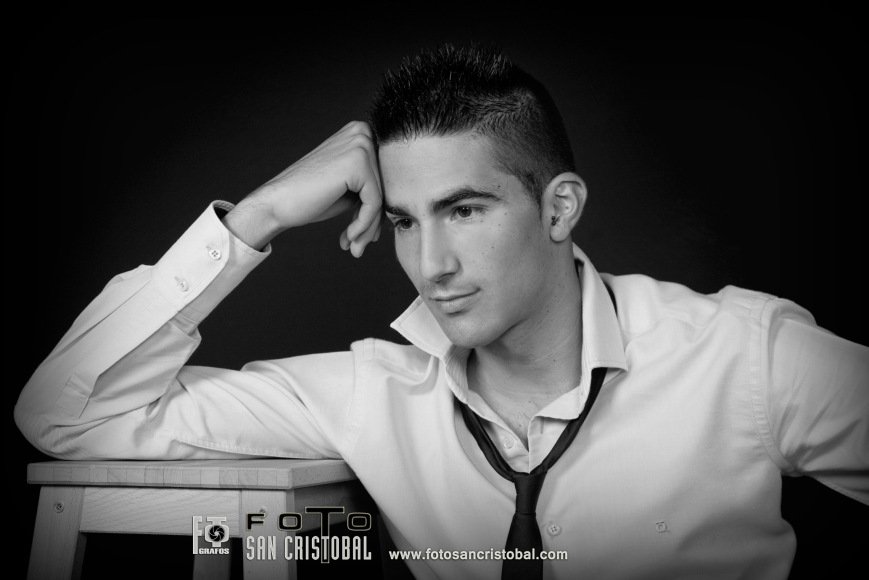 Facebook-Alejandro-006