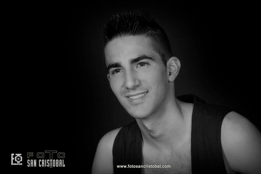 Facebook-Alejandro-008