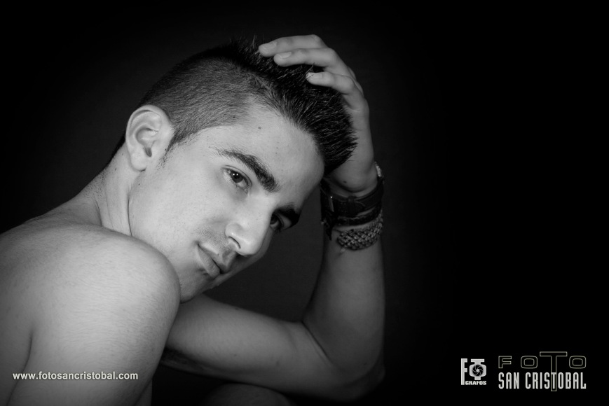 Facebook-Alejandro-013