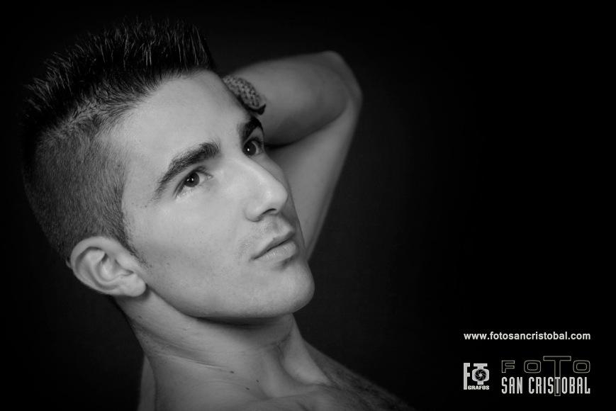 Facebook-Alejandro-015