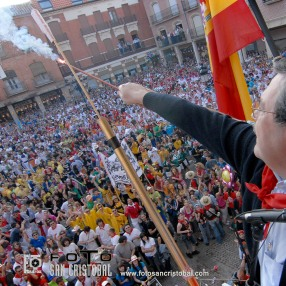 01-06-07 Chupinazo-Fiestas-Benavente-N3081