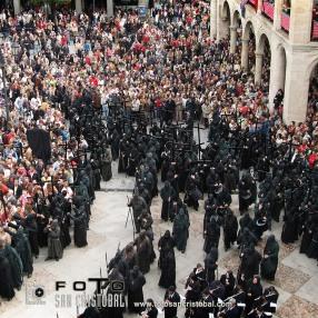 02-04-09 Semana Santa-03