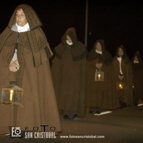 02-04-09 Semana Santa-06