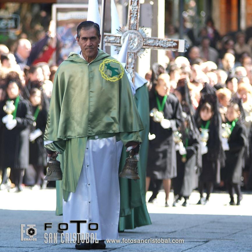 02-04-09 Semana Santa-16