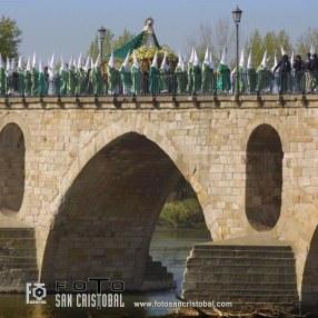 """*ZAMORA* 03-ABRIL-2006 EL MUNDO DE CASTILLA Y LEON. """"VALLADOLID"""". G U A R D A R E N E L A R C A N O * TEMA: SEMANA SANTA 2005. PROCESION DEL JUEVES SANTO. """"LA ESPERANZA"""". * FOTO: 7ª de 8. * A/A De: REGION. (LOLA). *FOTOGRAFÍA: JOSE FRANCISCO GAMAZO"""