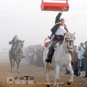 13-01-07 Quintos Castrogonzalo-N8403