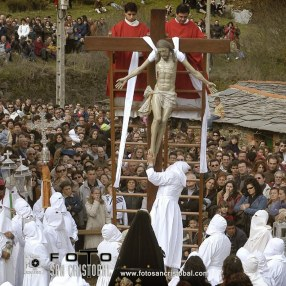 15-03-05-Procesion de Bercianos-02