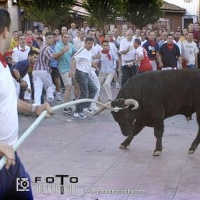 18-06-03 Toro-Enmaromado-7644