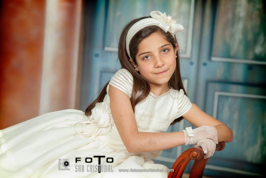 Adriana-047