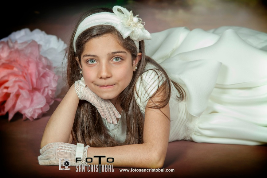Adriana-052