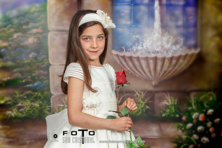 Adriana-059