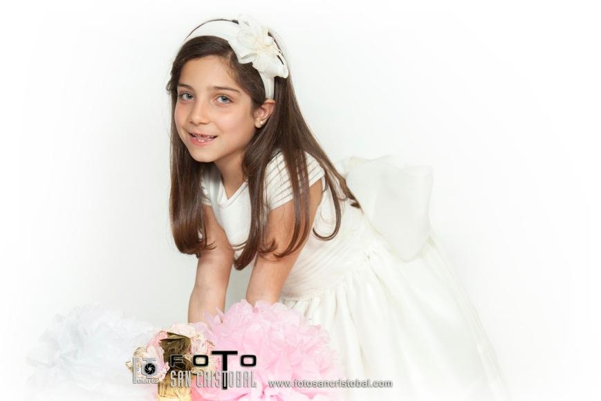 Adriana-060