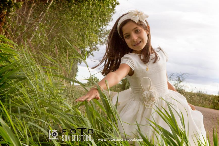 Adriana-099