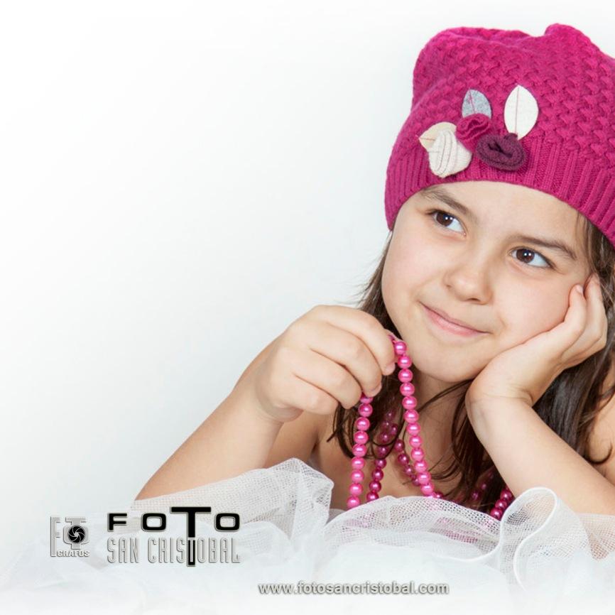 Alexia&Valeria-028
