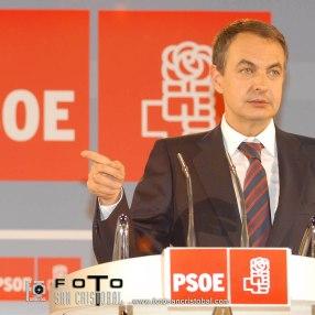 Foto-003