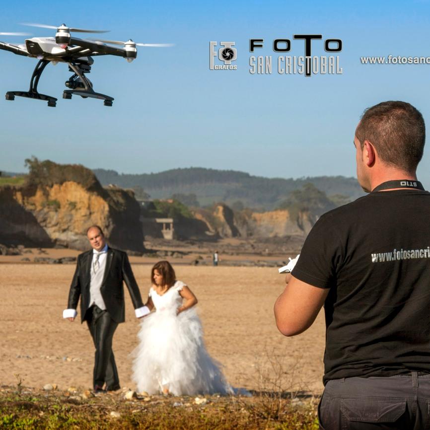 Web-Drone-001
