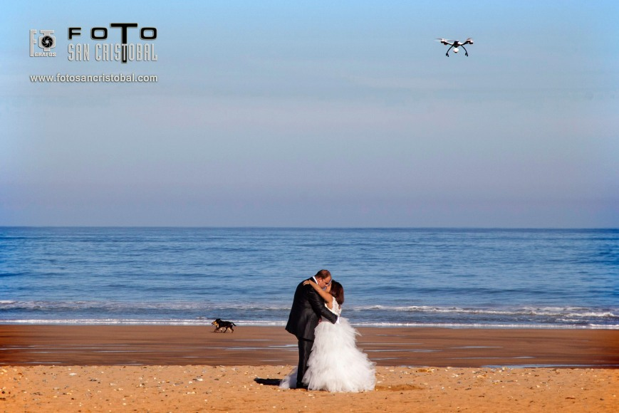 Web-Drone-006