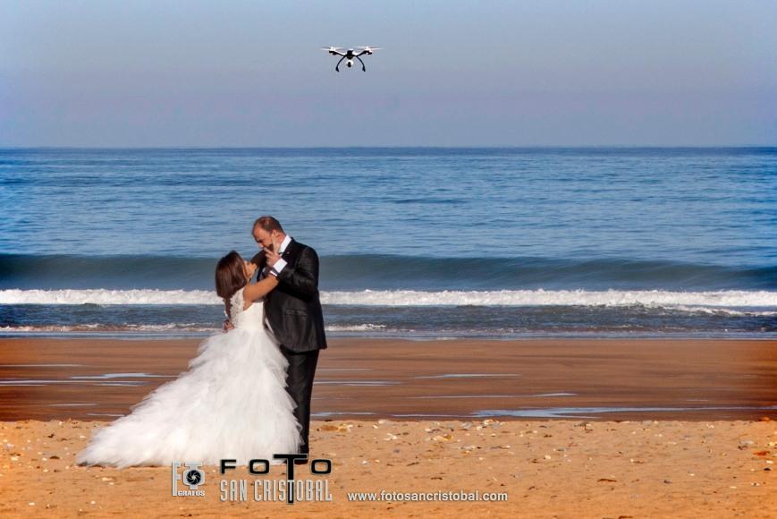 Web-Drone-007