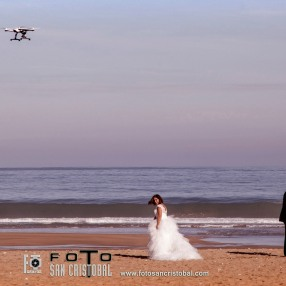 Web-Drone-008