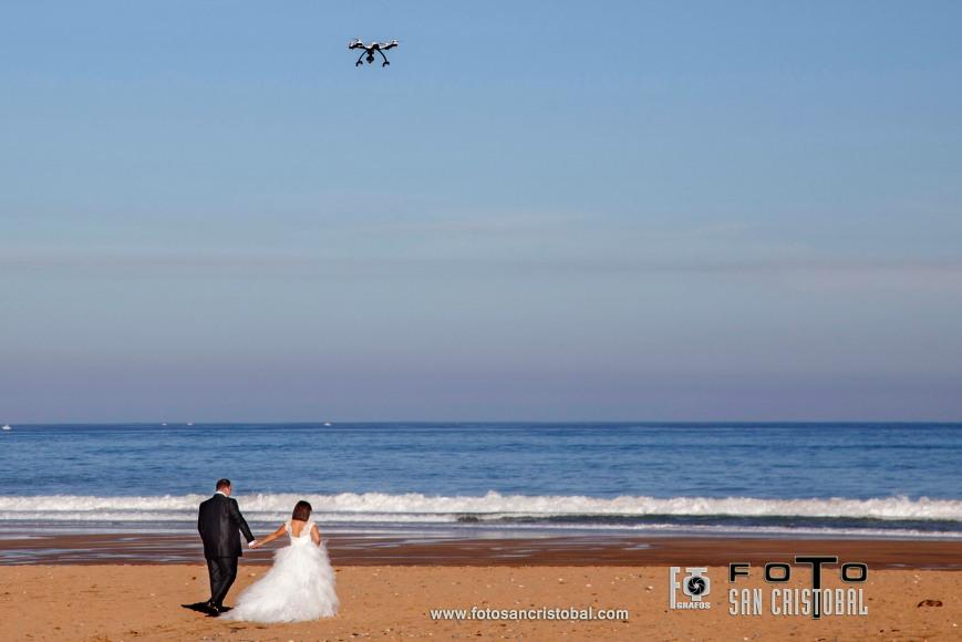 Web-Drone-009