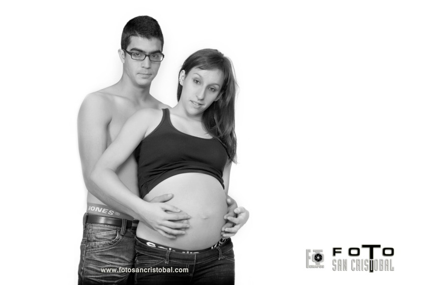 Embarazo-005